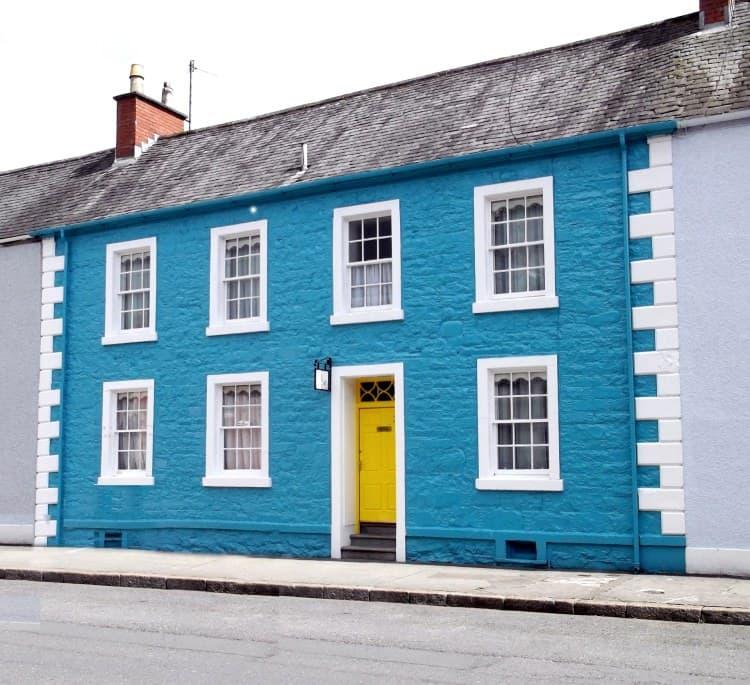 paint-your-front-door