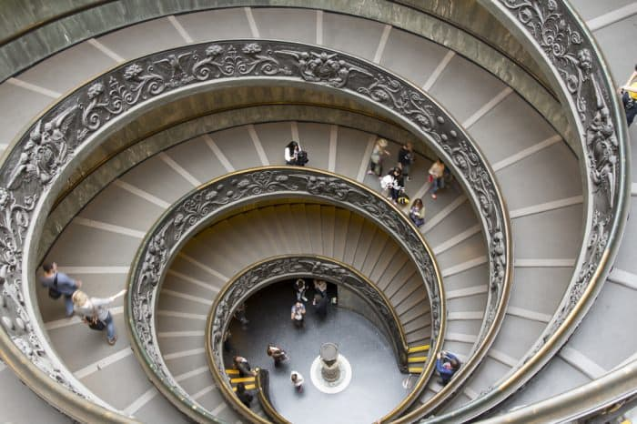vatican-museum-staircase