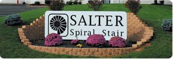 general-inquiry-salter-spiral
