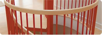 residential-sales-spiral-stairs