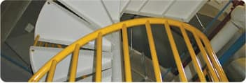 commercial-sales-spiral-stairs