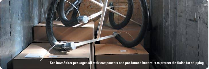 advantages-shipping-header