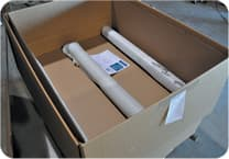 advantages-shipping-component-packing