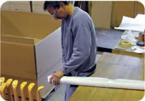 advantages-shipping-baluster-packaging