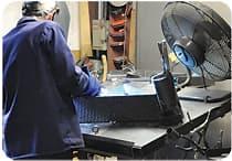 advantages-made-welding