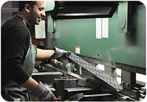 advantages-made-press-brake-folding