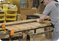 advantages-made-skilled-woodworking