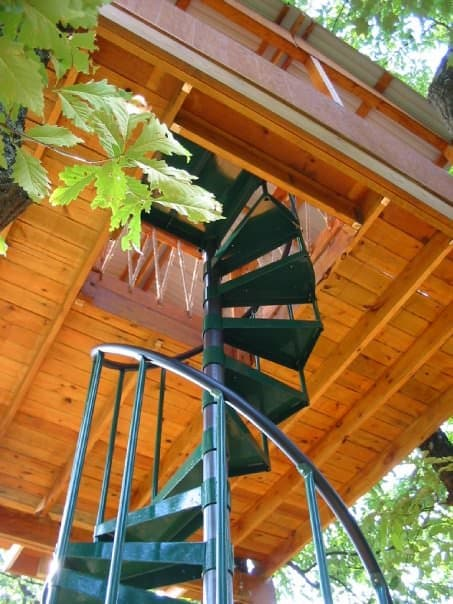 tree-house-primed-steel