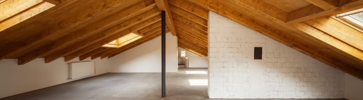 5 Designs for Your Garage Loft Conversion