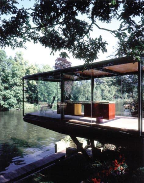 london-river-boathouse