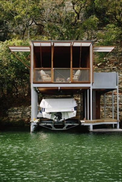 boat-garage-apartment