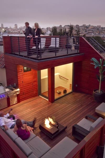 rooftop-outdoor-entertaining