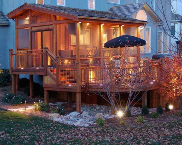 outdoor-deck-lighting