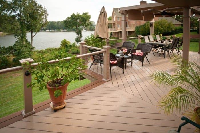 composite-deck-plan