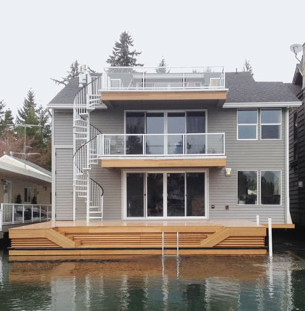multi-level-deck-boat-house