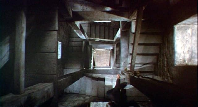 vertigo-movie-stairs