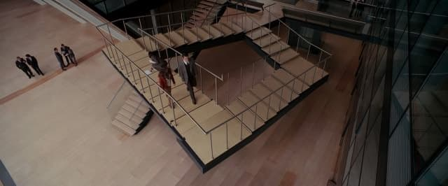 inception-penrose-stair