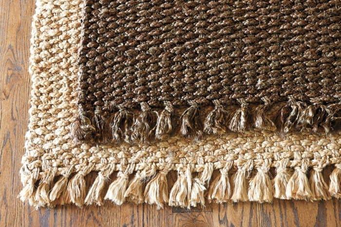 natural-fiber-rug