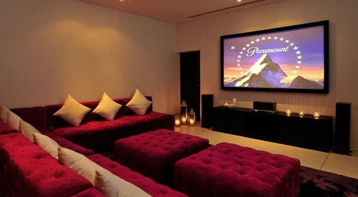 man-cave-home-theater