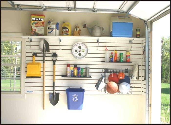 garage-slatwall-storage