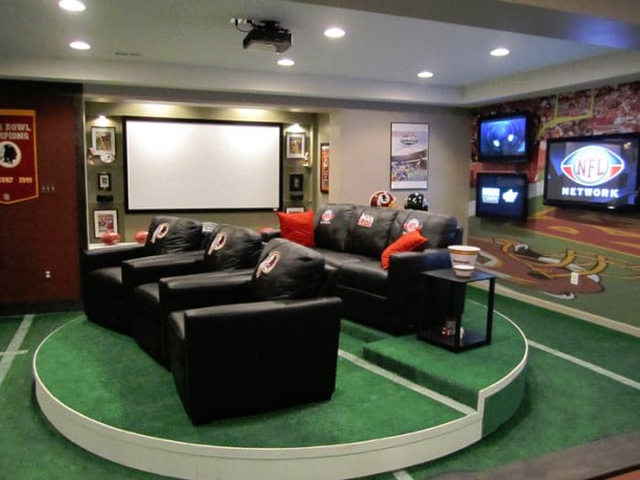 man-cave-sports-seating