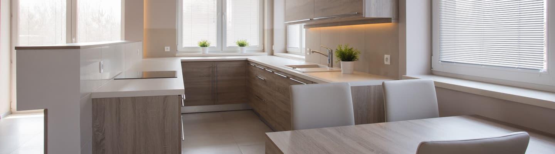 4 Ways To Use Minimalist Home Design Salter Spiral Stair