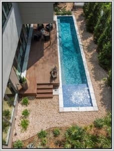 in-ground-lap-pool