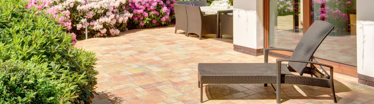 How To Maximize A Small Deck Design