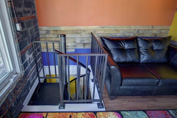 garage-loft