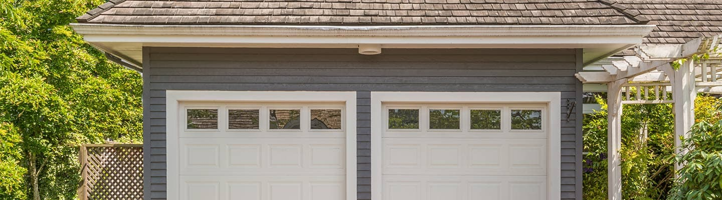 Extend Your Home With A Finished Garage
