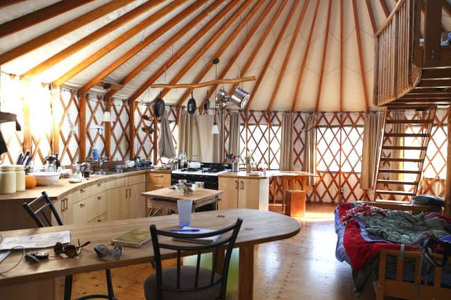 studio-yurt-design