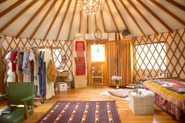 eclectic-yurt-design