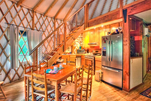yurt-kitchen-loft